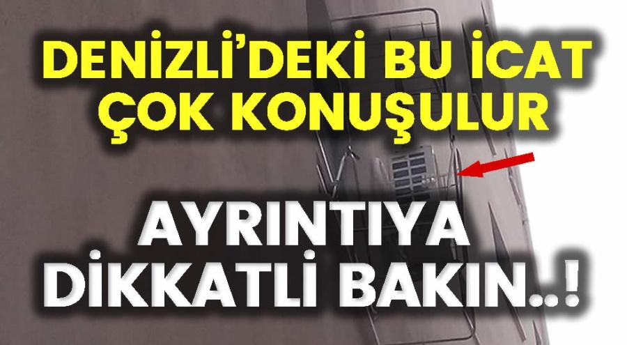 AYRINTIYA DİKKATLİ BAKIN..!